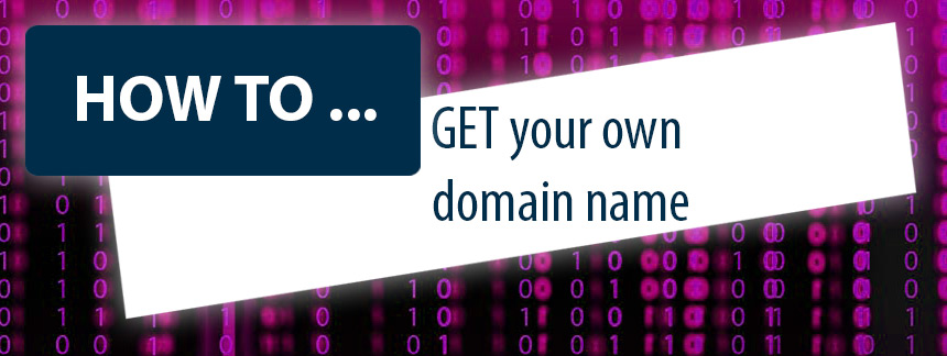 How To Get Your Own Domain Name Moved By Web 688moved