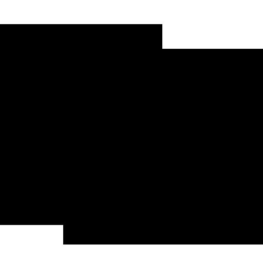 favico